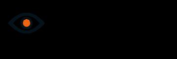 catch the secret_logo
